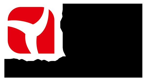 Logo tn3 digital pioneers