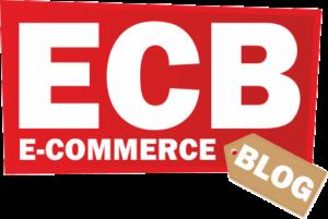 ECB ·Partner des Amazon Sales Kongress