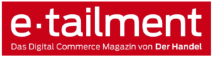 etailment.de · Partner des Amazon Sales Kongress