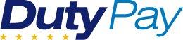 dutypay ·Partner des Amazon Sales Kongress