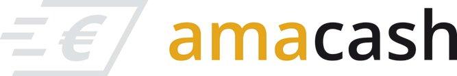 amacash ·Partner des Amazon Sales Kongress