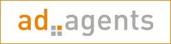 adagents ·Partner des Amazon Sales Kongress