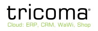 tricoma ·Partner des Amazon Sales Kongress