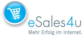 eSales4u.de · Partner des Amazon Sales Kongress