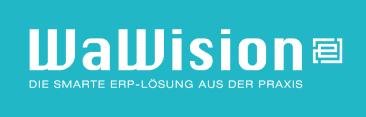 wawision ·Partner des Amazon Sales Kongress