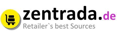 zentrada · Partner des Amazon Sales Kongress