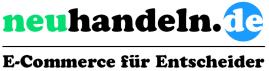 neuhandeln.de · Partner des Amazon Sales Kongress