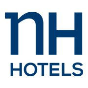 NH-Hotels Logo